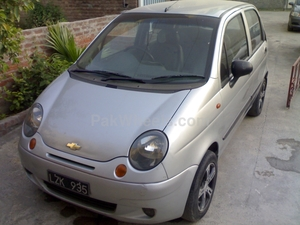 Chevrolet Exclusive For Sale In Lahore Pak4wheels Com Buy Or