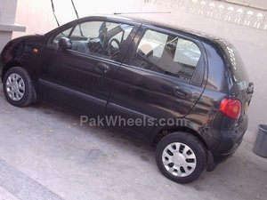 Chevrolet Joy For Sale In Karachi Pak4wheels Com Buy Or Sell