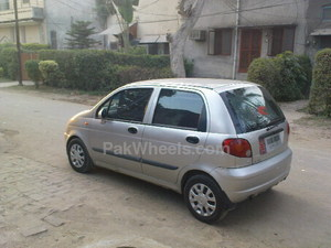Chevrolet Joy For Sale In Lahore Pak4wheels Com Buy Or Sell Your