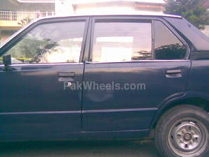 Suzuki Fx For Sale In Islamabad Pak4wheels Com Buy Or Sell Your
